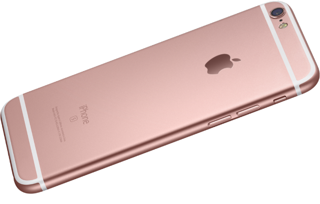 iPhone6s_RoseGold.png