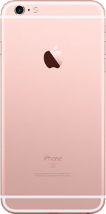 iphone6splus_rose .png