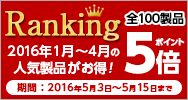 rank201601-04.png