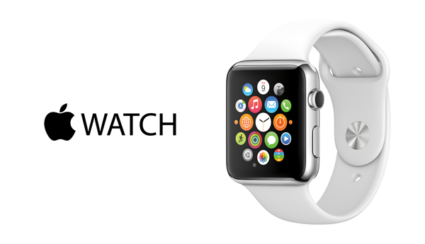 Apple-Watch-logo-main1.png